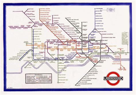 london by tube over 1785031503 london underground map reinterpreted