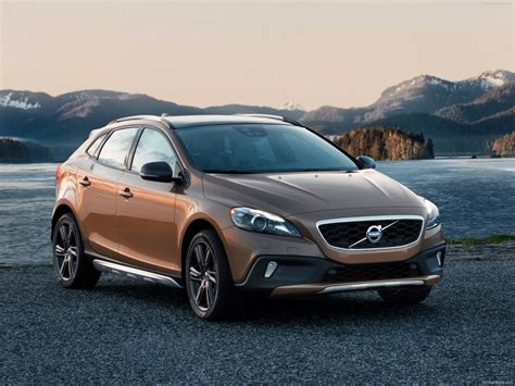 volvo new all new volvo v40 cross country eastern cape motors