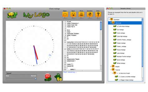 logo turtle software image gallery logo programming language