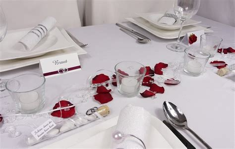 Tischdeko Hochzeit Winter by Mustertische Zur Winterhochzeit Hochzeitsdeko Tischdeko