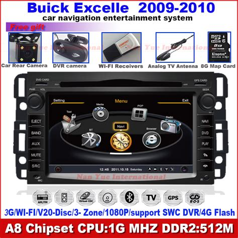 free service manuals online 2009 buick enclave navigation system car dvd player for buick enclave 2009 2010 with gps navigation radio bluetooth tv ipod usb sd
