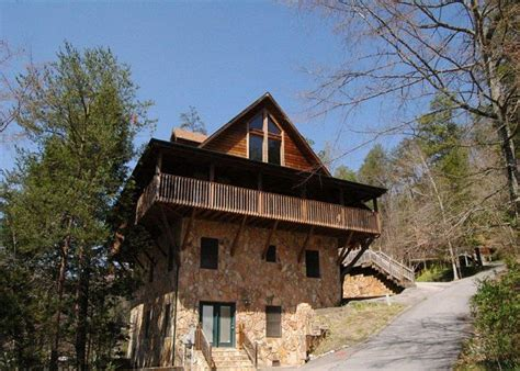 Honey Cabin Pigeon Forge by Pigeon Forge Cabin Honey Lodge From 235 00