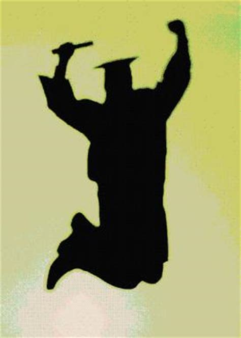 what are the hardest challenges facing college graduates