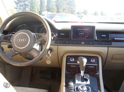 service manual replace horn on a 2003 audi a8 service manual replace horn on a 2003 audi a8