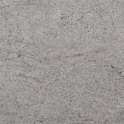 new kashmir white granite granite colors flemington granite