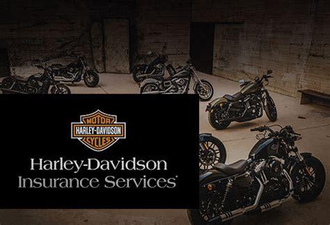 Motorrad Versicherung Harley Davidson by Harley Davidson Versicherung Hd Harley Davidson K 246 Ln