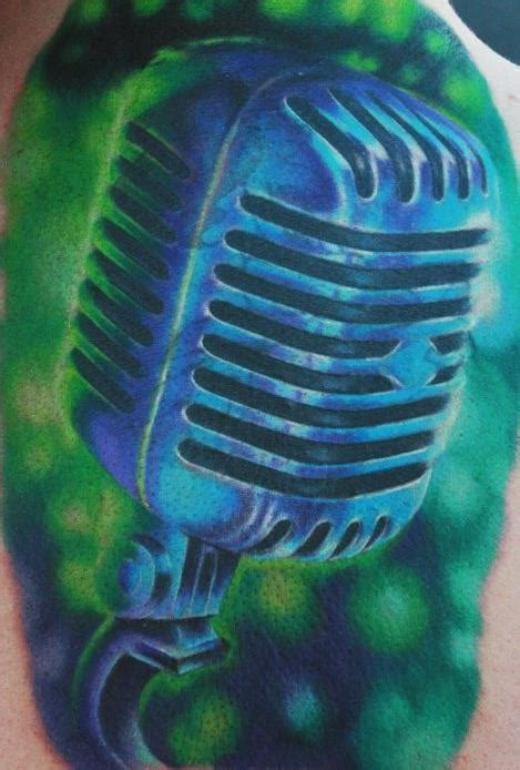 tattoo shops yucca valley fyeahtattoos by dave goff strata lab yucca