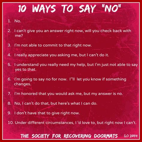 7 Easy Ways To Say I Forgive by Best 25 Ways To Say No Ideas On Another Word