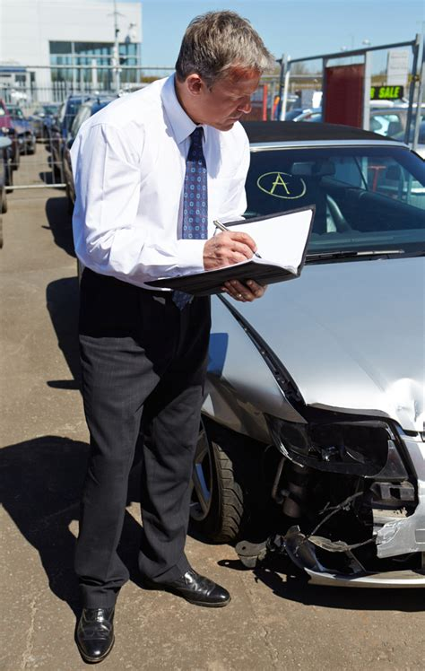 Mass Fines Geico For Accident Report Inconsistencies