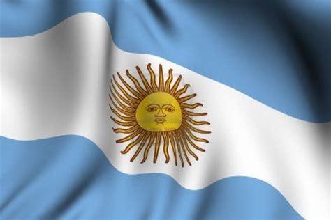 imagenes de las banderas historicas de la argentina pressenza el gobierno nacional argentino se opone