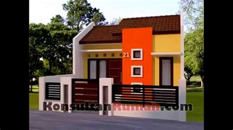 Top Amazing Simple House Designs Simple House Designs