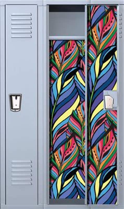 1000 ideas about locker wallpaper on locker accessories locker chandelier and