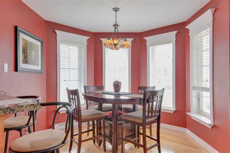 suitable colour for living room colour suitable for living room slucasdesigns