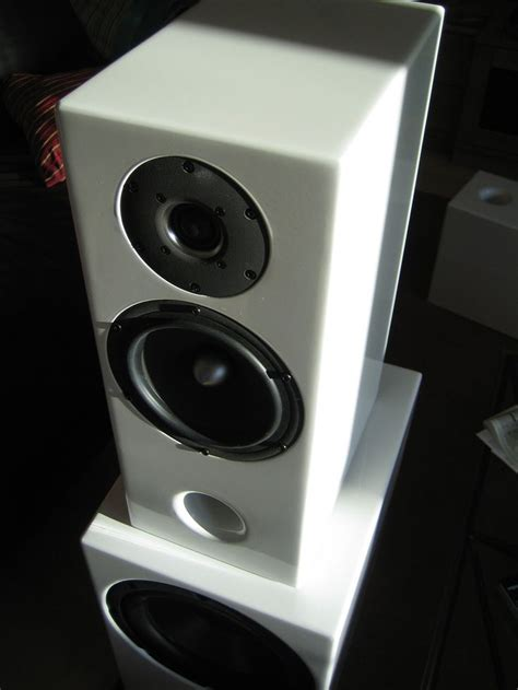 Speaker Hello Box 2271 best speaker box images on acoustic