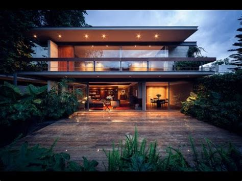 dise o de planos planos de casa cuadrada fachada y dise 241 o de interiores