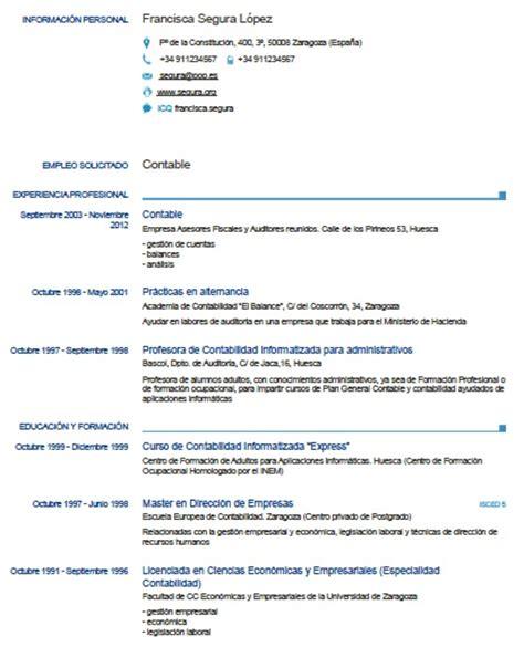 Bmo Harris Bank Letter Of Credit exemple cv cronologico espagnol modele 28 images 9 cv