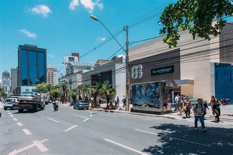 Shopping Patio Savassi by Multiplan Opens P 225 Tio Savassi Expansion Through R 35