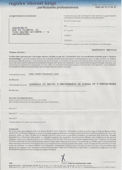 Exemple De Lettre Administrative Sous Couvert Modele Lettre Sous Couvert