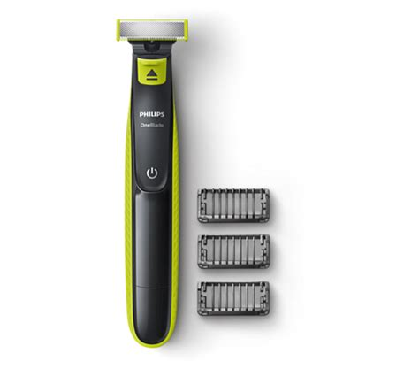 le philips oneblade qp2520 20 philips