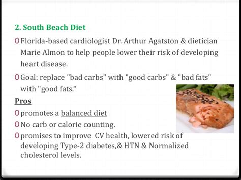 Atkins Detox Diet by Atkins Diet Pros And Cons For Diabetes Deconews