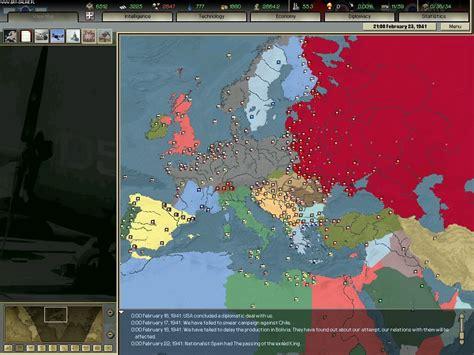 darkest hour paradox darkest hour screenshots gallery screenshot 2 8