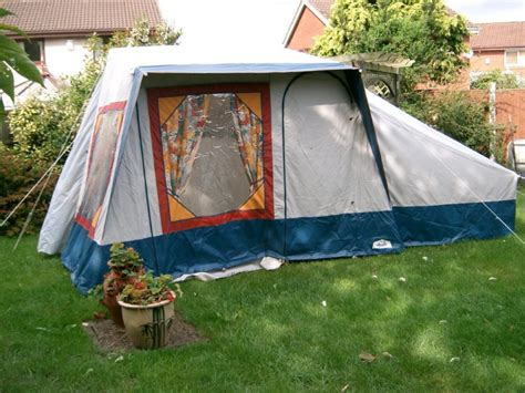apache awning company apache rimini cervan awning for sale uk c site advert