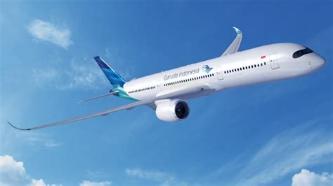 iata opposes indonesia regulations air cargo week