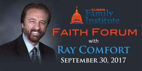 ray comfort family tremendous opportunity to hear and learn from ray comfort