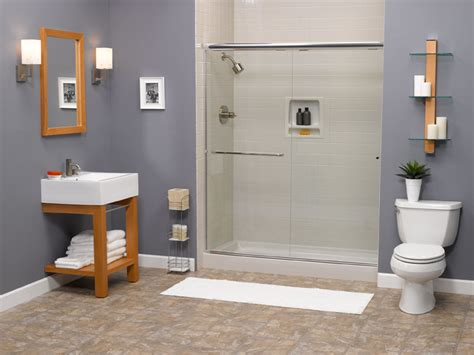 shower bath base shower bases peoria shower systems bathrooms plus