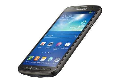 galaxy s4 samsung galaxy s4 active