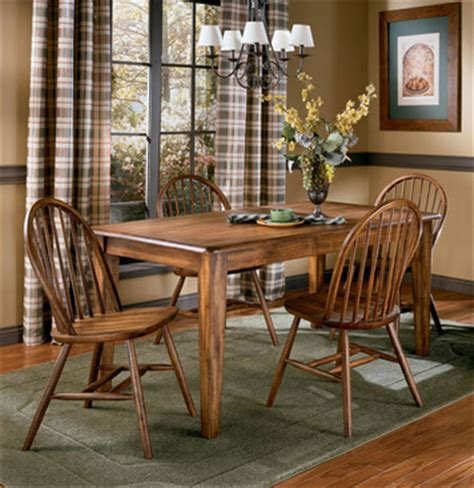 berringer dining table price berringer rectangular leg dining table by home