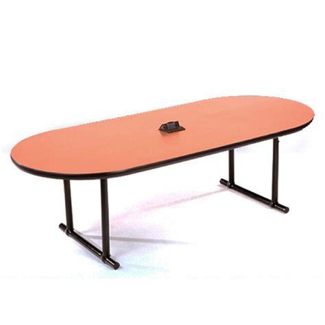 conference table size conference table size conference table size and seating capacity 42 round conference table size