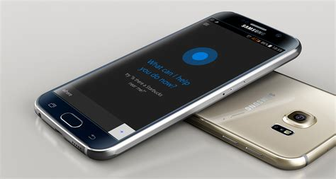 android chrome apk chrome 2017 android apk koureca