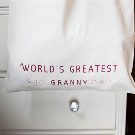 Handcraft Worldwide Company - world s greatest cotton tote by the handcrafted