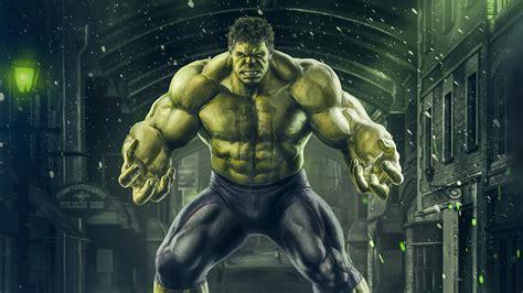 hulk  beast   fondos de pantalla hulk hd