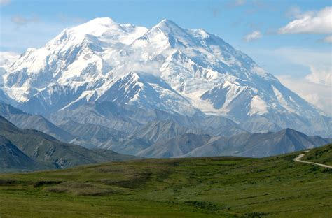 Alaska Search Denali Alaska Images Search