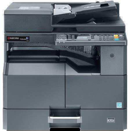 Lower Roller Kyocera Ta18002200 kyocera copier high speed digital copier xerox digital copier