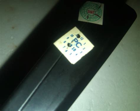 Tv Tuner Seken toko barang bekas ku tv tuner gadmei combo tv box tv3810e