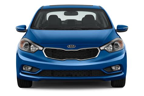 Kia Forte Ratings by 2014 Kia Forte Reviews And Rating Motor Trend