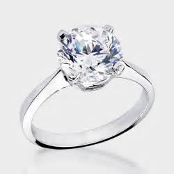 best cubic zirconia wedding rings wedding rings pictures cubic zirconia wedding rings