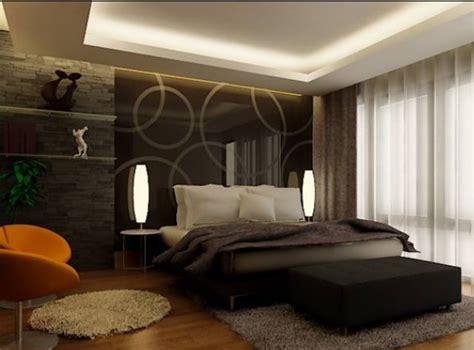 desain kamar mewah 18 desain interior kamar tidur 2018 terlengkap desain