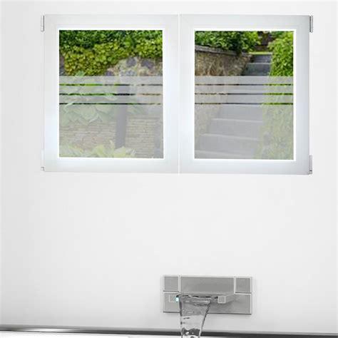 Aufkleber An Fenster Anbringen by Milchglasfolie F 252 R Fenster Glast 252 Ren Und Duschen 60 Cm