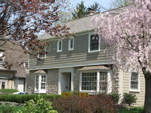 outdoor hardie board siding design and type fiber outdoor hardie board siding design and type hardie
