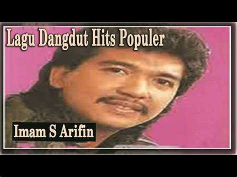 download mp3 dangdut hits imam s arifin lagu dangdut hits populer