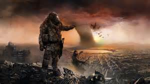 apocalypse fantasy art wallpaper 1920x1080 273665