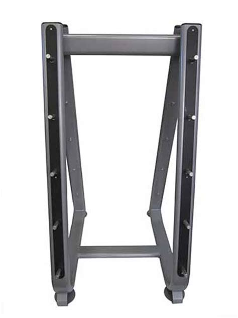 Used Squat Rack by New And Used Racks Squat Cages Csm Fitness Equipment