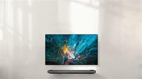 wallpaper tv lg signature oled 4k tv 65 quot gadgetsandtechs