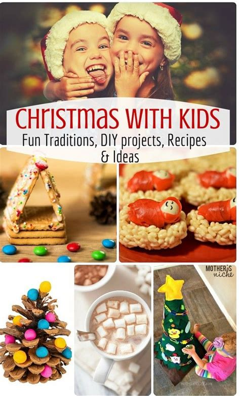 best christmas gift traditions 485 best images about snack and craft ideas on advent the and advent