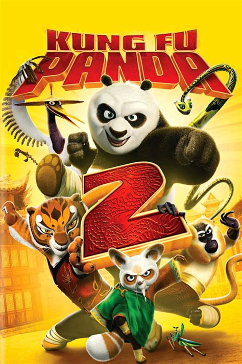 lucy film videoweed kung fu panda 2 2011 hindi dubbed movie watch online