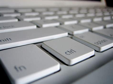 wallpaper mac keyboard macbook keyboard wallpaper